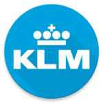 KLM – Book flights and manage your trip 11.4.0 (MOD, Unlimited Money)