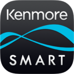 Kenmore Smart 2.3.4 (MOD, Unlimited Money)