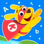 Kiddopia – Preschool Learning Games 2.1.1 APK (MOD, Unlimited Money)
