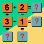 Kids Math Puzzle: Learn Addition & Subtraction 2.8 APK (Premium Cracked)