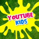 KidsTube – Youtube For Kids And Safe Cartoon Video 2.5 (MOD, Unlimited Money)