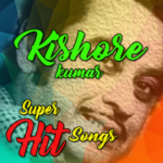 Kishore Kumar Songs 3.0 (MOD, Unlimited Money)