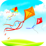 Kite Fly – Online PvP Battles 1.10 (MOD, Unlimited Money)