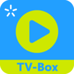 Kyivstar TV for TV-sets and media players 1.2.1 (MOD, Unlimited Money)