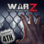 Last Empire – War Z: Strategy 1.0.324  (Premium Cracked)