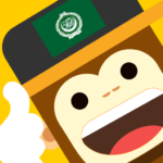 Learn Arabic Language with Master Ling 3.1.4 APK (Premium Cracked)
