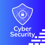 Learn Cyber Security & Online Security Systems 1.2.2 APK (Premium Cracked)