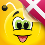 Learn Danish – 15,000 Words 6.2.7 (MOD, Unlimited Money)