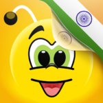 Learn Hindi – 15,000 Words  6.2.7 APK (Premium Cracked)