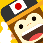 Learn Japanese Language with Master Ling 3.1.4 (MOD, Unlimited Money)