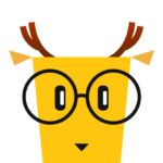 Learn Korean, Japanese or Spanish with LingoDeer 2.99.53 (MOD, Unlimited Money)
