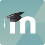 Learn Moodle 3.9.2 APK (Premium Cracked)