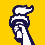 Liberty Mutual Mobile  APK (Premium Cracked) 6.0.1