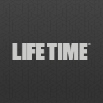 Life Time Member App 3.6.1 APK (MOD, Unlimited Money)