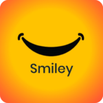 Likee Video : Formerly Like Video :- Smiley.ly 1.2 APK (Premium Cracked)