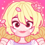 Lily Story : Dress Up Game 1.4.6 APK (MOD, Unlimited Money)