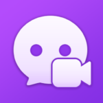 LivChat –  Live Video Chat 0.6.3 APK (Premium Cracked)