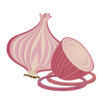 Live Onion Video Chat – Meet new people 2.1.4aO APK (Premium Cracked)