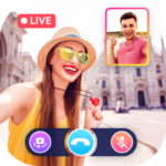 Live Video Call – Random Video chat Livetalk 1.48 APK (Premium Cracked)