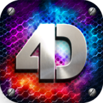 Live Wallpapers 4Κ & Backgrounds 3D/HD : GRUBL™ 2.5.6 APK (MOD, Unlimited Money)