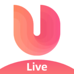 Live chat: Meet new people & Video chat with girl 1.0.58 APK (Premium Cracked)