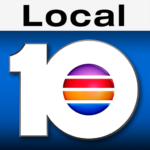 Local10 News – WPLG 2400216  APK (Premium Cracked)