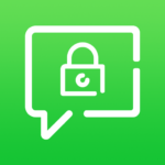 Locker for Whats Chat App – Secure Private Chat 2.2.2.9 APK (Premium Cracked)