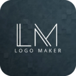 Logo Maker – Free Graphic Design & Logo Templates 32.1 APK (Premium Cracked)