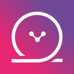 Looping – Family calendar & To-Do list for groups 8.0.3 -3-ga948a64 (MOD, Unlimited Money)