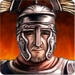 Lords of Kingdoms 1.5.2 (MOD, Unlimited Money)