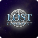 Lost Continent Global 1 (MOD, Unlimited Money)