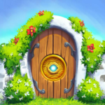 Lost Island: Blast Adventure 1.1.979 APK (MOD, Unlimited Money)