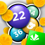 Lotto Day® 2.38 (MOD, Unlimited Money)