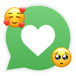 Love Story Chat — virtual story messenger 1.3.8 (MOD, Unlimited Money)