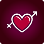 LoveFeed – Date, Love, Chat 1.33.11 APK (MOD, Unlimited Money)