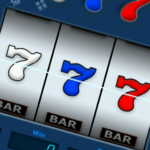 Lucky 7 Slot 2.3.70 APK (MOD, Unlimited Money)