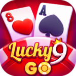 Lucky 9 Go – Free Exciting Card Game! 1.0.4 APK (Premium Cracked)