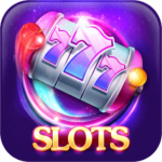 Lucky Slots-Free Slots Casino Online 1.0.1.12 (MOD, Unlimited Money)