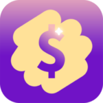 Lucky Time – Win Your Lucky Day & Real Money 1.3.56 APK (Premium Cracked)