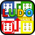 Ludo Game 3.7 (MOD, Unlimited Money)