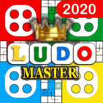 Ludo Game: King of Ludo Star and Ludo Mastar Game 1.0.12 (MOD, Unlimited Money)