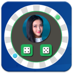Ludo Girl 1.0.3 (MOD, Unlimited Money)