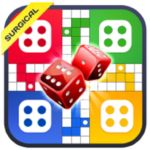 Ludo Offline 5.0 (MOD, Unlimited Money)