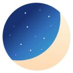 Luna diary – journal on the moon 1.4.5.10 APK (Premium Cracked)