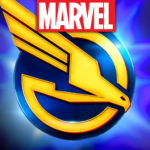 MARVEL Strike Force – Squad RPG 5.2.1 APK (MOD, Unlimited Money)