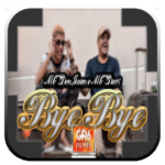 MC Don Juan e MC Davi Musica Mais Tocadas 1.1.6 APK (Premium Cracked)