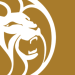 MGM Resorts 7.1.6  APK (Premium Cracked)