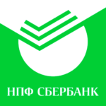 НПФ Сбербанка  (MOD, Unlimited Money) 1.1.7