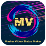 MV Video Master – Master Effect Video Status Maker 1.3 APK (Premium Cracked)
