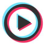 MX TakaTak- Short Video App by MX Player 1.0.39 APK (Premium Cracked)